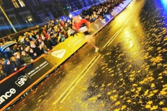 Finish Zevenheuvelennacht